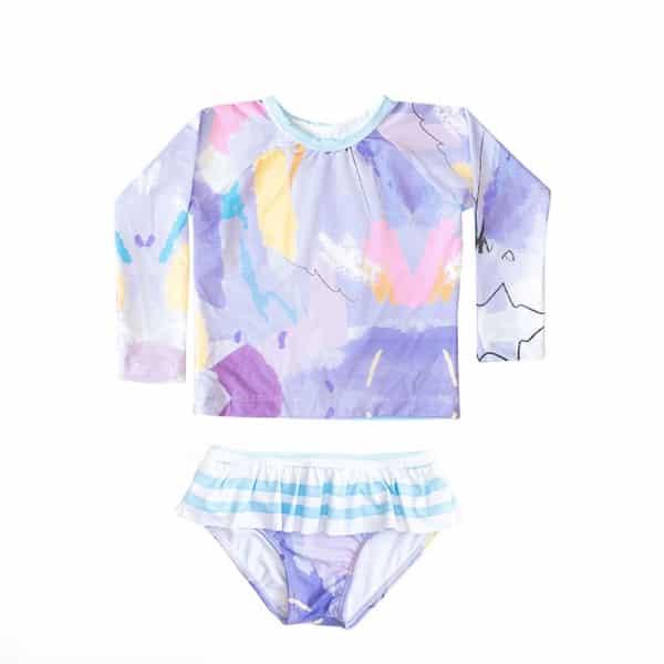 Tok tok kids - regalo baby shower - baby shower colombia -, baby shower bogota - regalos para bebe - regalos para niño - regalos para niña - ropa para bebe - juguetes para bebe - ropa para niña - vestido de baño para niña