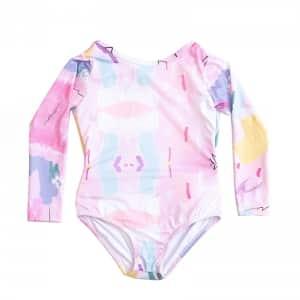 vestidos de baño niña online - vestidos de baño niña colombia - vestidos de baño niñas manga larga - vestidos de baño niña - ideas regalo niña - ideas regalo cumpleaños niña
