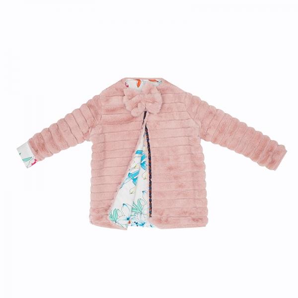 Tok tok kids - regalo baby shower - baby shower colombia - baby shower bogota - regalos para bebe - regalos para niño - regalos para niña - ropa para bebe - juguetes para bebe - ropa para niña - saco tejido para niña