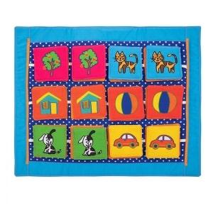 Memoria - Regalos para niños - Juego didáctico para niños - juegos didácticos infantiles