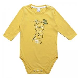 Mameluco - moda ropa para niños - ropa de niño a la moda - diseño ropa niños - moda ropa de bebé niño - moda ropa niño - moda ropa deportiva para niños