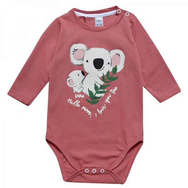 Mameluco - moda ropa para niños - ropa de niño ala moda - diseño ropa niños - moda ropa de bebé niño - moda ropa niño - moda ropa deportiva para niños