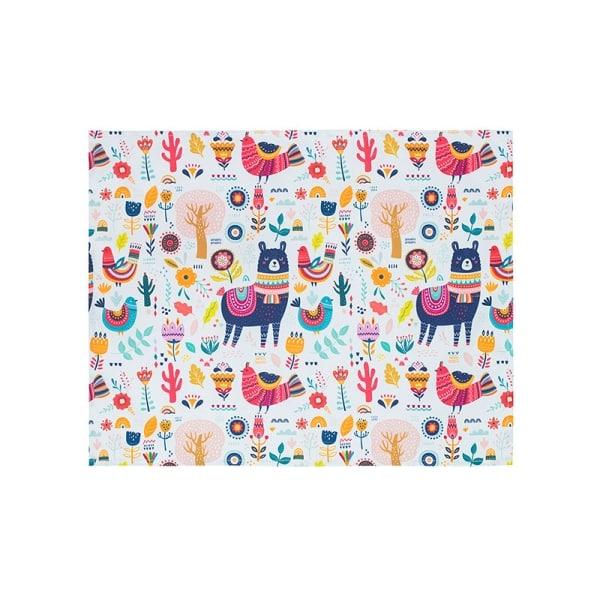 Tok tok kids - regalo baby shower - baby shower colombia -, baby shower bogota - regalos para bebe - regalos para niño - regalos para niña - ropa para bebe - juguetes para bebe - cosas para bebe - kit de regalo - juegos didácticos