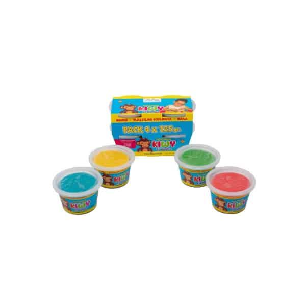 Juegos didácticos - regalos para niños - juguetes para niños - juegos didácticos para niños