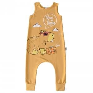 Enterizo para bebé - ropa para bebé y niños - ropa para bebé online