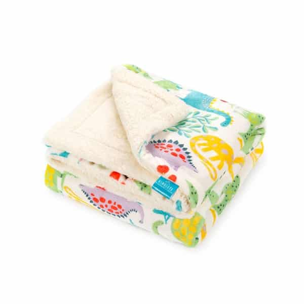Cobija para bebé - cobija para bebé recien nacido - cobijas para bebé niña - cobijas para bebé personalizadas - cobijas para bebé de algodón - cobija termica para bebé - accesorios para bebé
