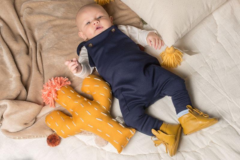 regalo baby shower - baby shower colombia - baby shower bogota - regalos para bebe - regalos para niño - regalos para niña - ropa para bebe - juguetes para bebe - cosas para bebe y niño - kings zapatos bebes - saco de dormir bebe