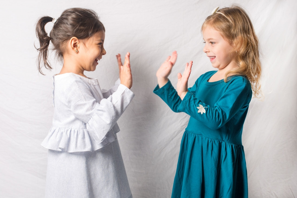 Tok tok kids - regalo baby shower - baby shower colombia -, baby shower bogota - regalos para bebe - regalos para niño - regalos para niña - ropa para bebe - juguetes para bebe - ropa para niña - saco tejido para niña