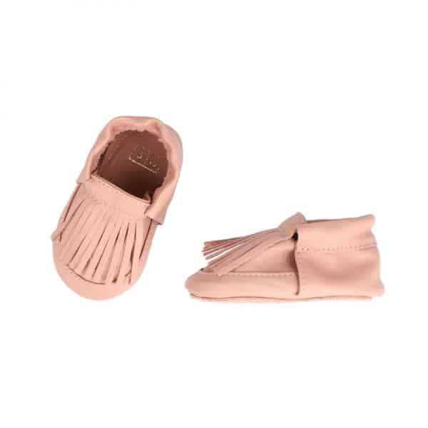 Ropa para bebé - ropa para bebe Bogotá - ropa para bebé Colombia - zapatos para bebé - zapatos para niña - mocasin - zapato rosado niña