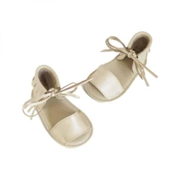 Ropa para bebé - ropa para bebe Bogotá - ropa para bebé Colombia - sandalias para bebé - zapatos para niña