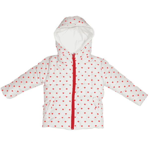 Chaquetas para niño - chaquetas para niños - chaquetas para niño colombia - ropa para niño - ropa para niños - ropa para niño online - ropa para niños online colombia