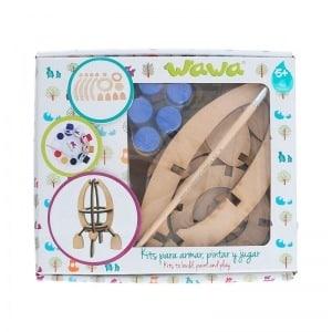 Tok tok kids - regalo baby shower - baby shower colombia - baby shower bogota - regalos para bebe - regalos para niño - regalos para niña - ropa para bebe - juguetes para bebe - cosas para bebe - kit de regalo - juegos didácticos