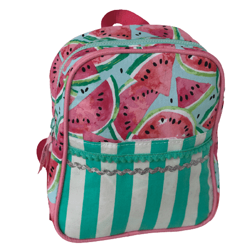 Tok tok kids - regalo baby shower - baby shower colombia -, baby shower bogota - regalos para bebe - regalos para niño - regalos para niña - ropa para bebe - juguetes para bebe - cosas para bebe - kit de regalo - Accesorios bebe - accesorios niña