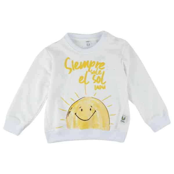 Ropa para bebé - sacos para bebé - ropa para bebe Bogotá - ropa para bebé Colombia - ropa para bebé 6 meses