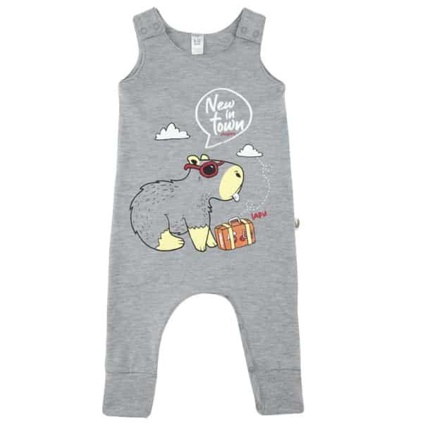 Enterizo para bebé - ropa para bebé y niños - ropa para bebé colombiana