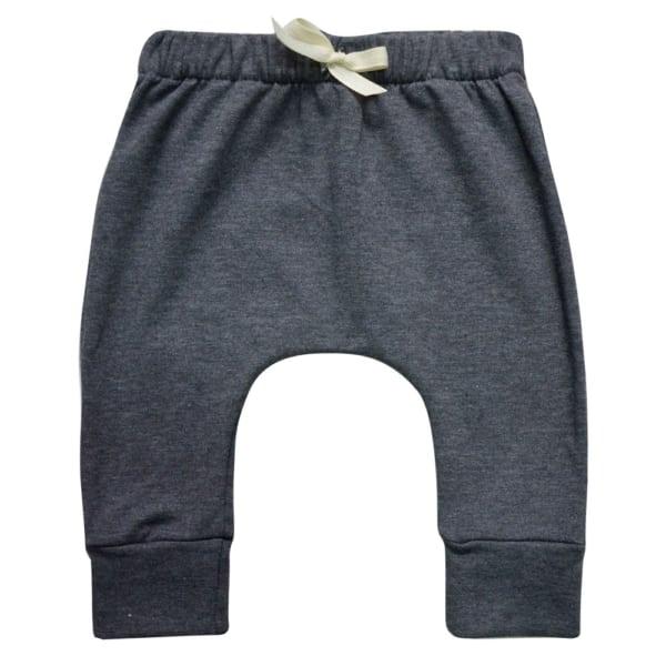Ropa para bebé - ropa para bebé comoda - pantalón para bebé - ropa hecha en colombia - regalo para bebé