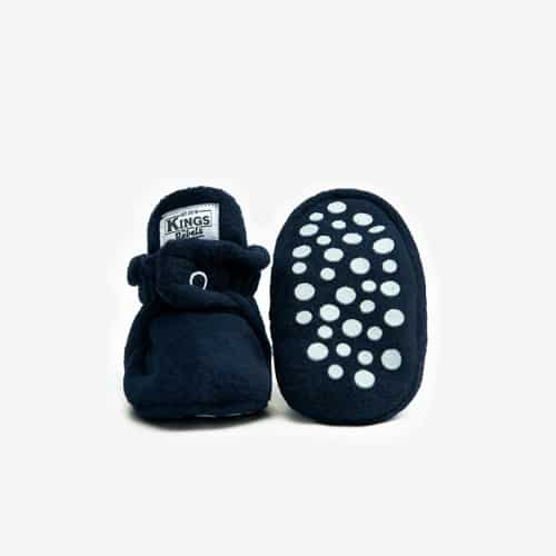 Tok tok kids - regalo baby shower - baby shower colombia - baby shower bogota - regalos para bebe - regalos para niño - regalos para niña - ropa para bebe - juguetes para bebe - cosas para bebe y niño - kings zapatos bebes - saco de dormir bebe - kings zapatos - kings rebels