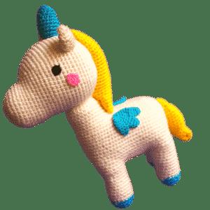 Tok tok kids - regalo baby shower - baby shower colombia -, baby shower bogota - regalos para bebe - regalos para niño - regalos para niña - ropa para bebe - juguetes para bebe - cosas para bebe - kit de regalo - accesorios bebe