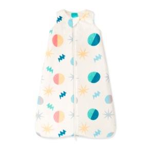 pijamas para bebe recien nacido - pijamas bebe colombia - pijamas bebe recien nacido