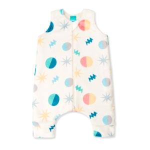 Mameluco - pijamas para bebe recien nacido - pijamas bebe colombia - pijamas bebe recien nacido
