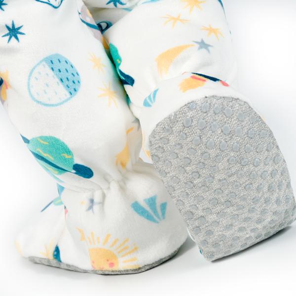 Tok tok kids - regalo baby shower - baby shower colombia -, baby shower bogota - regalos para bebe - regalos para niño - regalos para niña - ropa para bebe - juguetes para bebe - saco de dormir bebe - saco de dormir bebe colombia - sleeping bag bebe