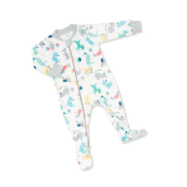 regalo bebe 1 mes - regalo bebe dos años - regalo para bebe niña - que regalar baby shower - baby shower regalos - baby shower caja de regalos - baby shower ideas - baby shower de niña - que regalar bebe recien nacido