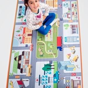 Tok tok kids - regalo baby shower - baby shower colombia -, baby shower bogota - regalos para bebe - regalos para niño - regalos para niña - ropa para bebe - juguetes para bebe - cosas para bebe - kit de regalo - juegos didácticos - Tapetes para niños - Tapetes acolchados para niños