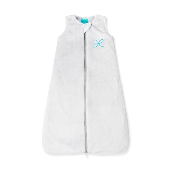 Mameluco - pijamas para bebe recien nacido - pijamas bebe colombia - pijamas bebe recién nacido