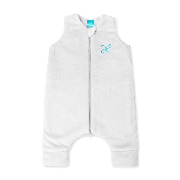 Mameluco - regalo bebe 1 mes - regalo bebe dos años - regalo para bebe niña - que regalar baby shower - baby shower regalos - baby shower caja de regalos - baby shower ideas - baby shower de niña - que regalar bebe recien nacido
